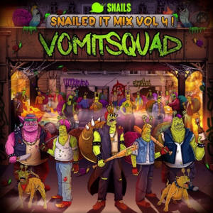 snails-snailedit-mix-vol-4-vomitsquad