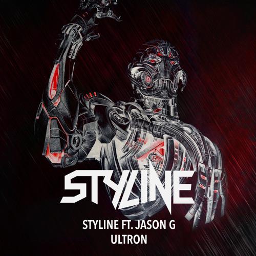 styline-ft-jason-g-ultron-original-mix-free-download