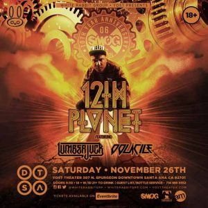 12th-planet-november-26-yost-theater-santa-ana