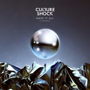 culture-shock-have-it-all-pandemic-ep