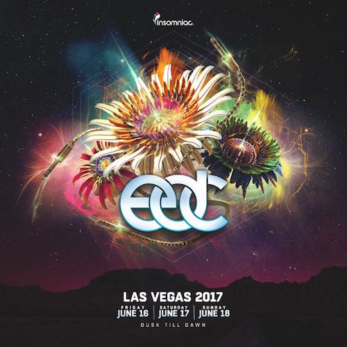edc-las-vegas-2017-dates-ticket-info