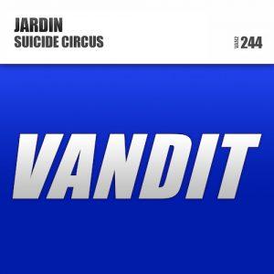 jardin-suicide-circus-original-mix