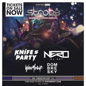 knife-party-nero-wax-motif-dombresky-november-26-observatory-santa-ana