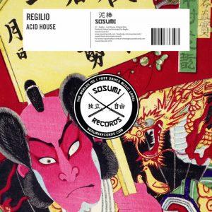 regilio-acid-house-original-mix-free-download