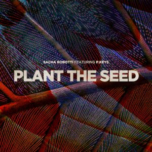 sacha-robotti-plant-the-seed-original-mix