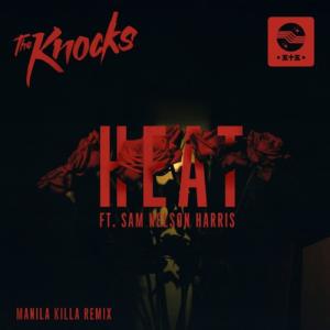 the-knocks-heat-ft-sam-nelson-harris-manila-killa-remix