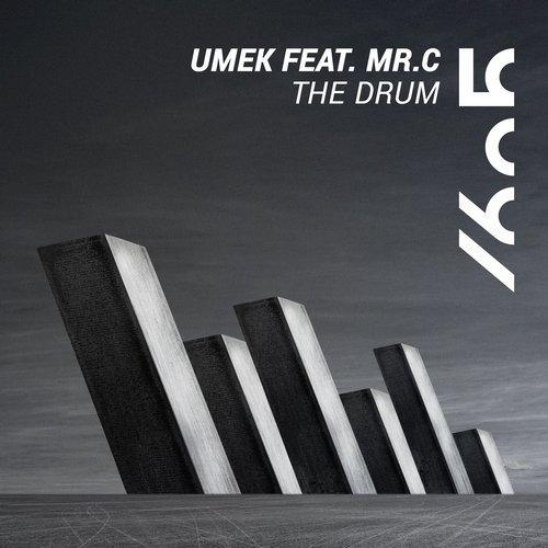 umek-feat-mr-c-the-drum-original-mix