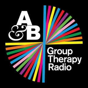 above-beyond-group-therapy-best-of-2016-4-hour-mix