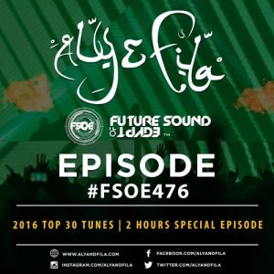 aly-fila-presents-fsoe-476-top-30-of-2016-2-hour-mix