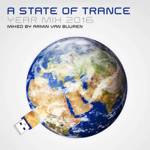armin-van-buuren-a-state-of-trance-episode-796-year-mix-2-hour-mix