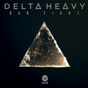 delta-heavy-bar-fight-original-mix-december-8-yost-theater-santa-ana