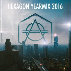 don-diablo-hexagon-radio-episode-100-hexagon-yearmix-2016