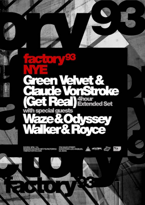 factory-93