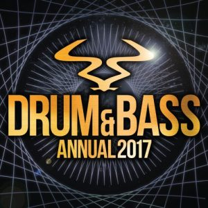 ram-records-drum-bass-annual-2017