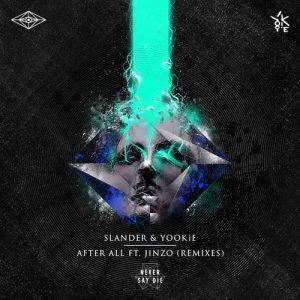 slander-yookie-after-all-remixes