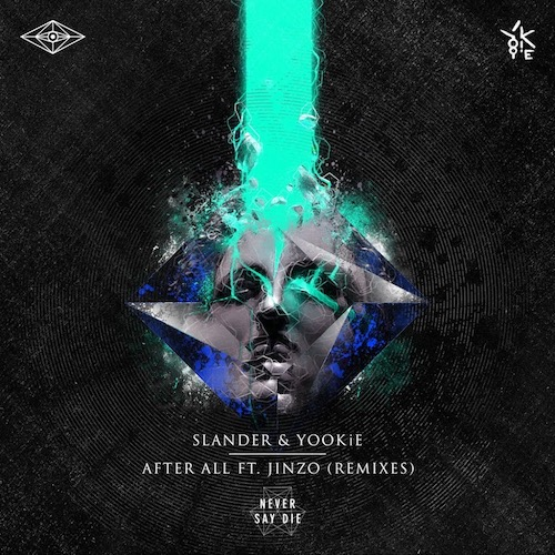 slander-yookie-after-all-remixes