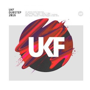 ukf-dubstep-2016-compilation-album
