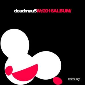 deadmau5-w-2016album-album