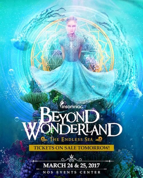 beyond-wonderland-march-24-25-nos-events-center-san-bernardino