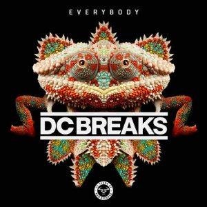 DC Breaks - Everybody (Original Mix)