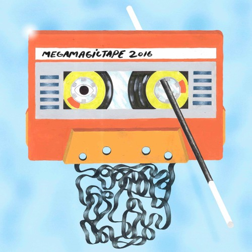 the-magician-megamagictape-2016-1-hour-mix-free-download