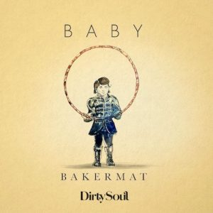 Bakermat - Baby (Original Mix)