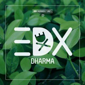 EDX - Dharma (Original Mix)