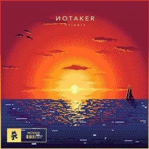 Notaker - Shimmer (Original Mix)