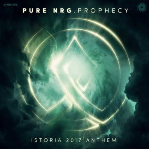 Pure NRG - Prophecy (Extended Mix)