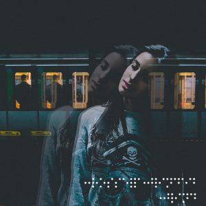 Rossella Blinded - Blind EP