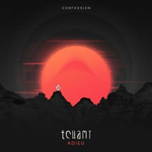 Tchami - Adieu (Original Mix)
