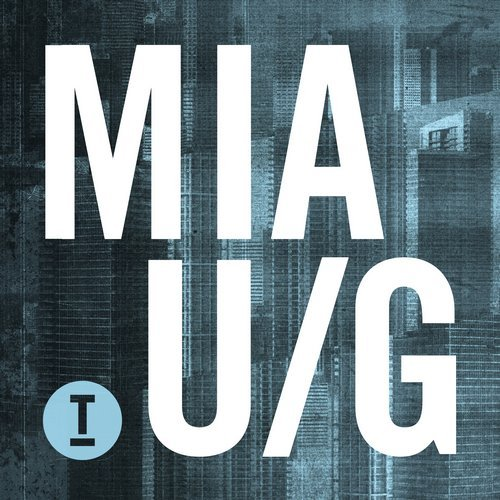 Toolroom Records - Miami Underground 2017 (Compilation Album)