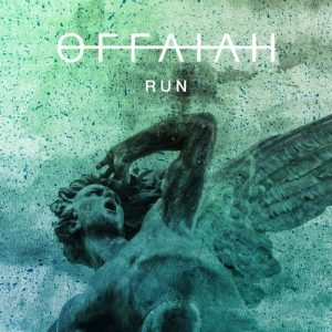 Offaiah - Run (Original Mix)