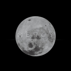 YAAK - Mercy (Remix) [Free Download]