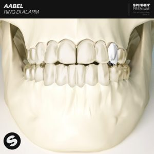 AABEL - Ring Di Alarm (Original Mix) [Free Download]