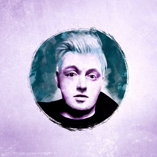 Flux Pavilion - Bass Cannon (Luca Lush Lift) [Free Download]