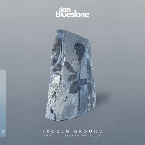 Ilan Bluestone & Giuseppe De Luca - Frozen Ground (Original Mix)