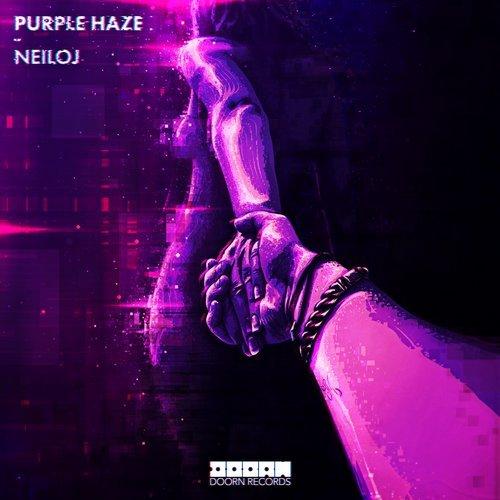 Purple Haze - Neiloj (Original Mix)