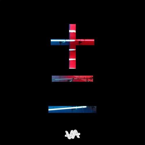 HOUNDS & SENOJNAYR - Wrath (Original Mix)