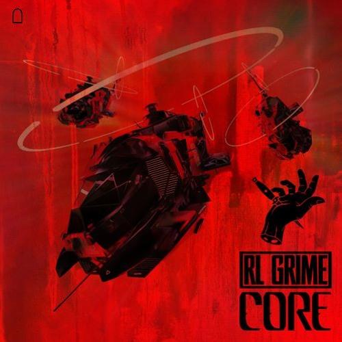 Rl grime lftf soundcloud music download