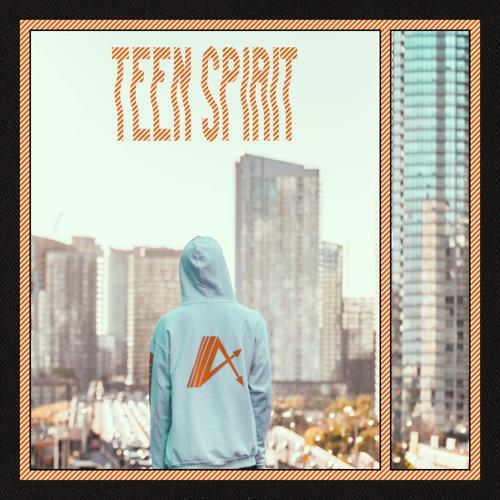 Nirvana - Smells Like Teen Spirit (Autograf Remix ft  Queen