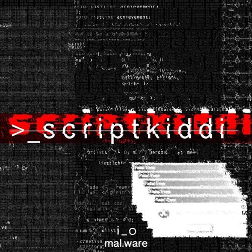 i_o - SCRIPTKIDDI EP [Free Download] | Orange County EDM