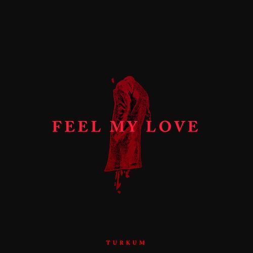 Türküm Feel My Love Original Mix Free Download Orange County Edm