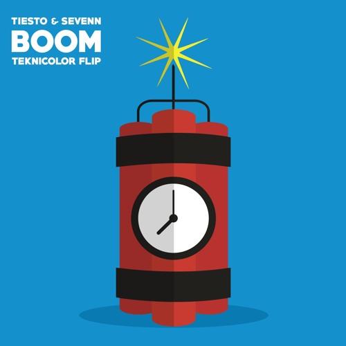 tiesto boom mp3 free download