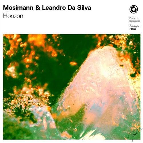 Mosimann & Leandro Da Silva - Horizon (Original Mix) | Orange County EDM